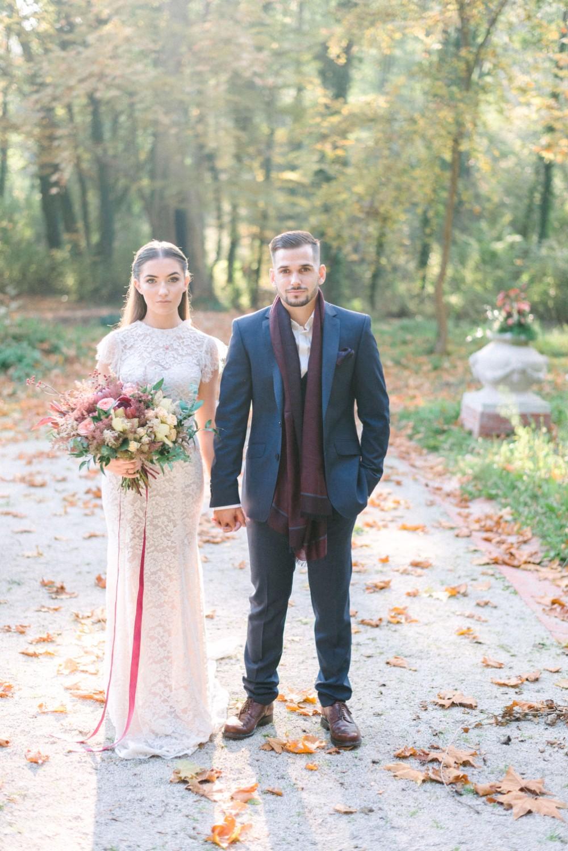 Beloved őszi inspirációs esküvői fotózás-122.jpg