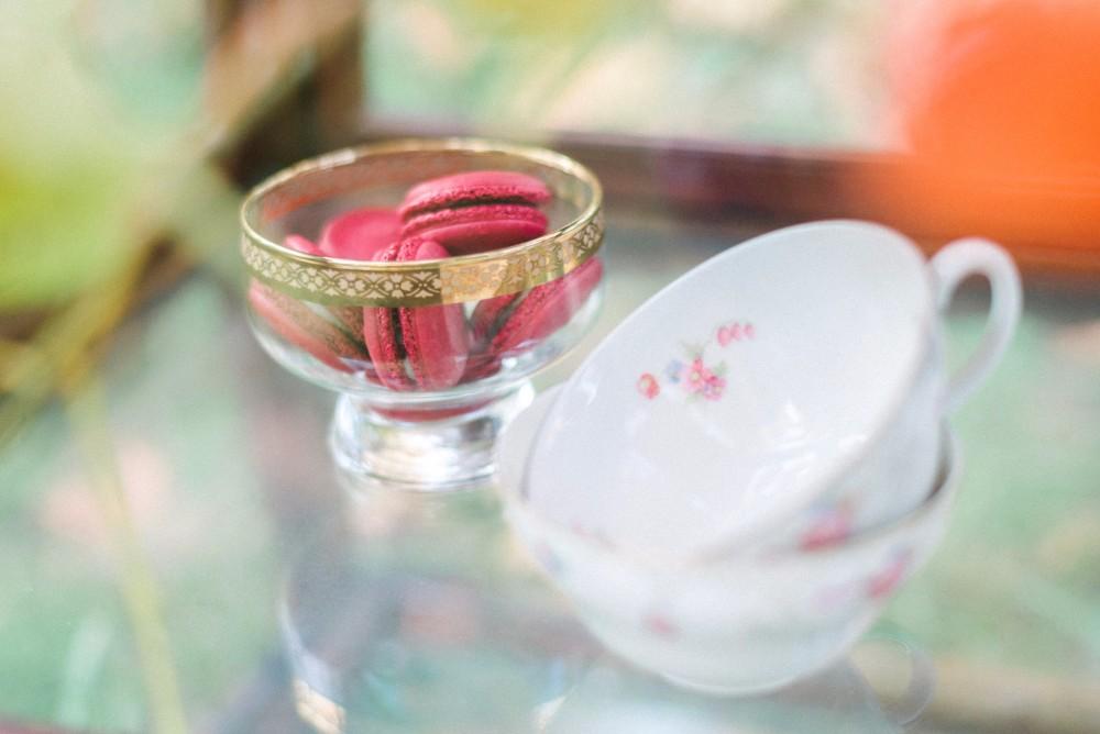 Beloved őszi inspirációs esküvői fotózás-224.jpg