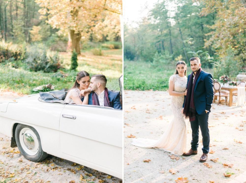 Beloved őszi inspirációs esküvői fotózás-445jpg.jpg