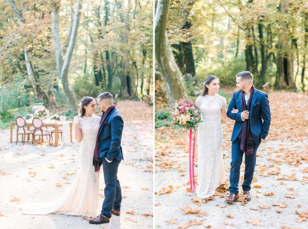 Beloved őszi inspirációs esküvői fotózás-459.jpg