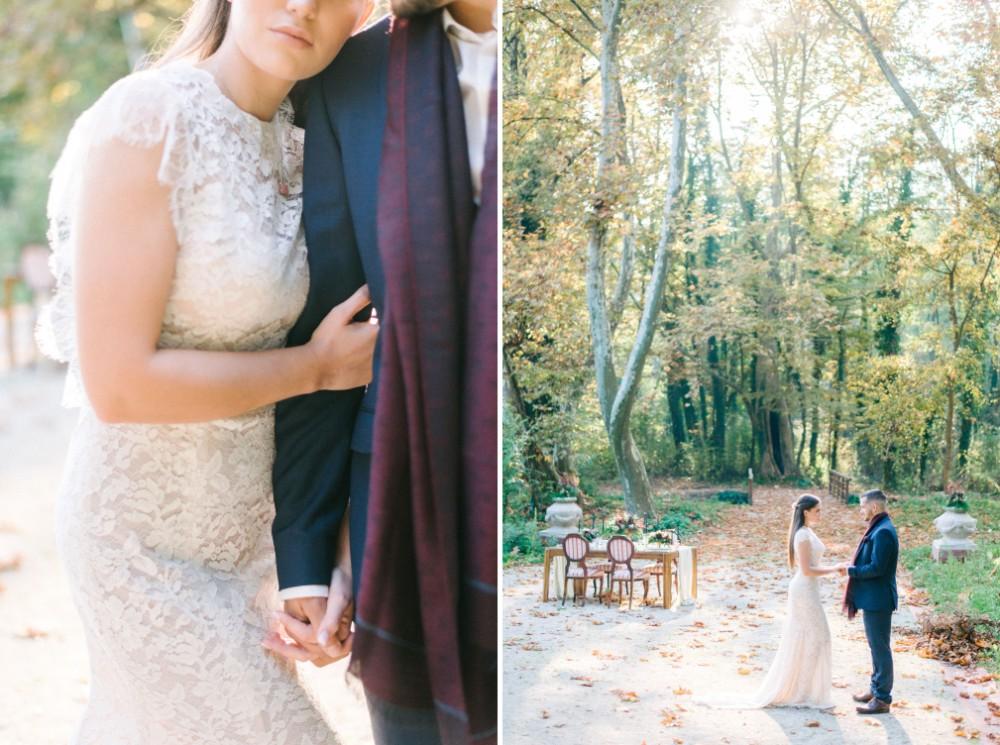 Beloved őszi inspirációs esküvői fotózás-897.jpg