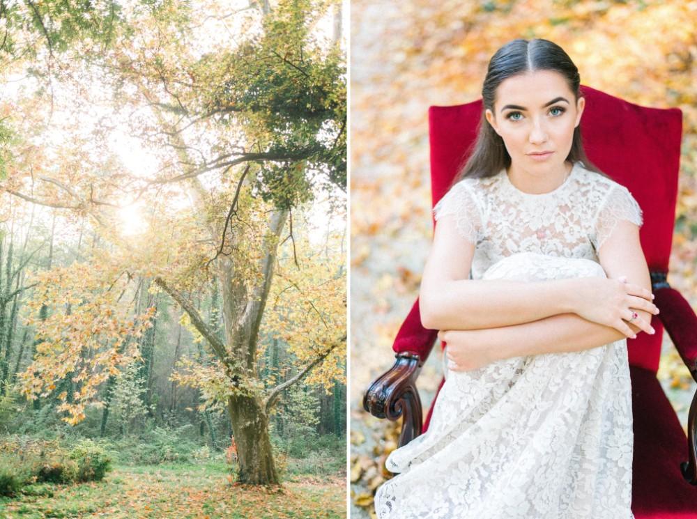 Beloved őszi inspirációs esküvői fotózás-2134.jpg