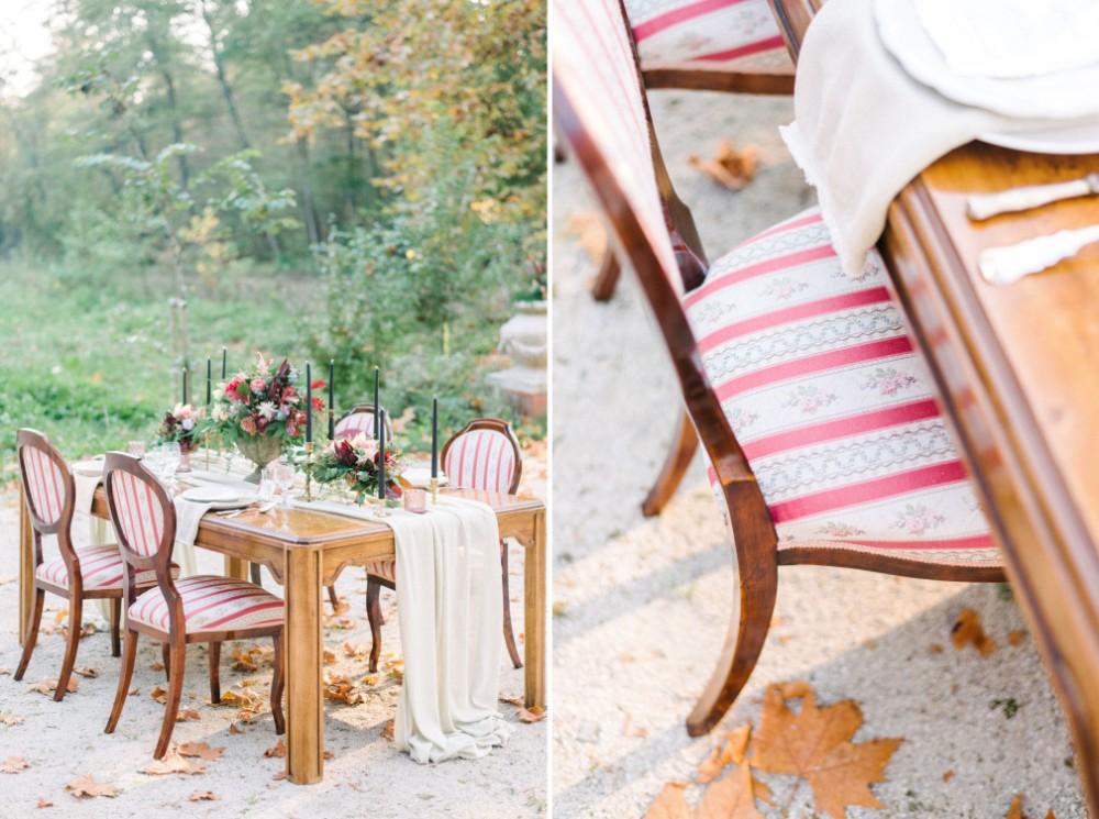 Beloved őszi inspirációs esküvői fotózás-47859.jpg