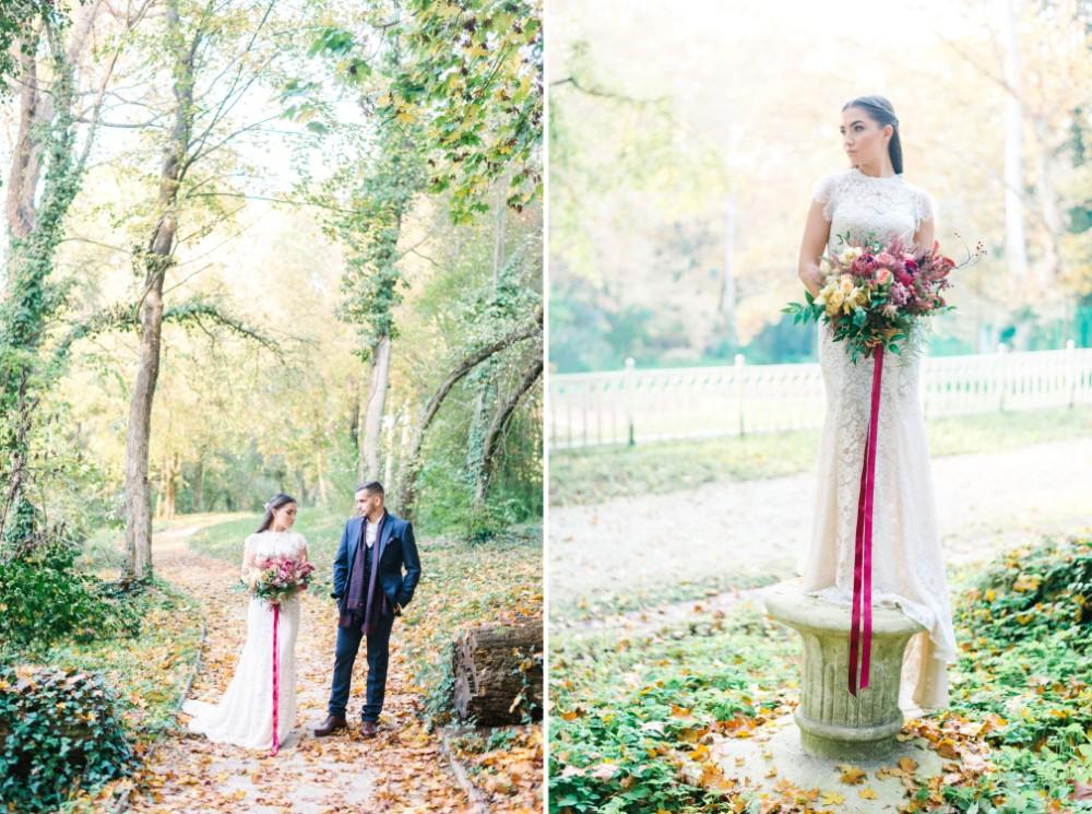 Beloved őszi inspirációs esküvői fotózás-47852.jpg