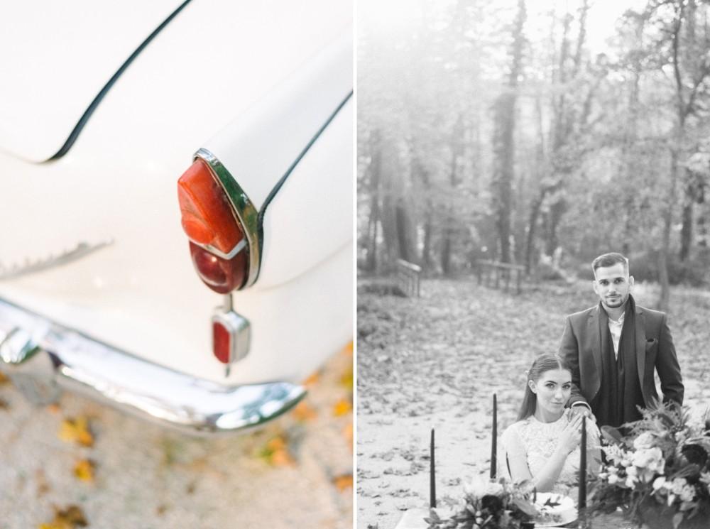 Beloved őszi inspirációs esküvői fotózás-48521.jpg