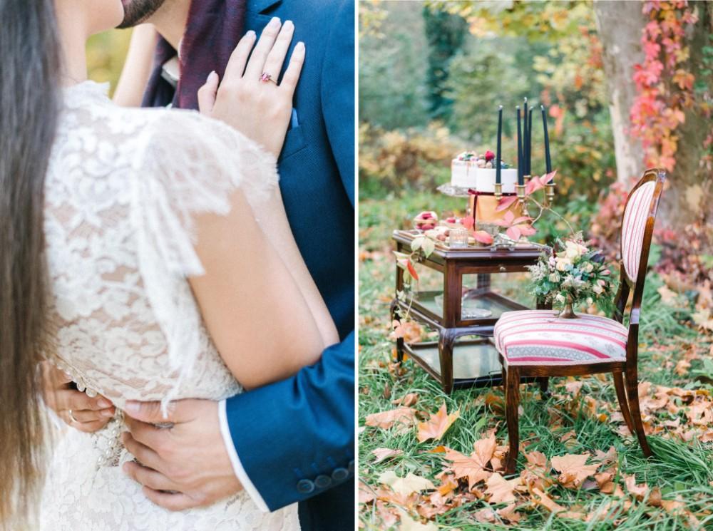 Beloved őszi inspirációs esküvői fotózás-48742.jpg