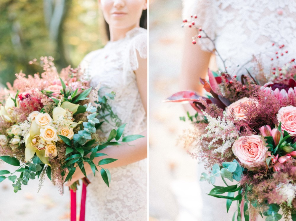 Beloved őszi inspirációs esküvői fotózás-78412.jpg