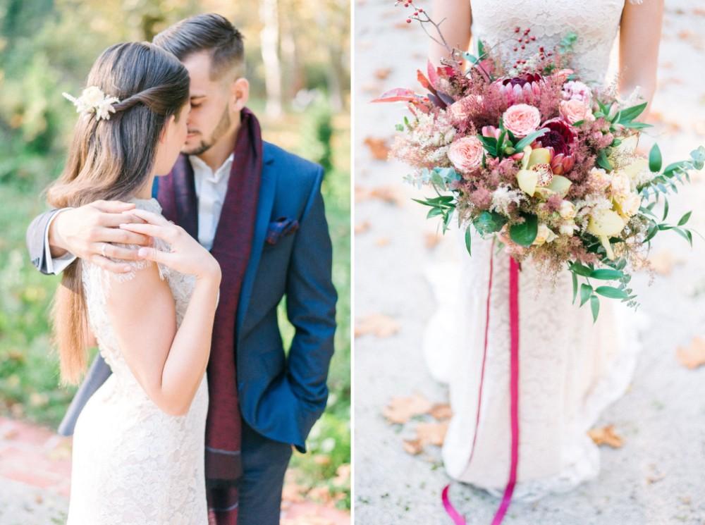 Beloved őszi inspirációs esküvői fotózás-87412.jpg
