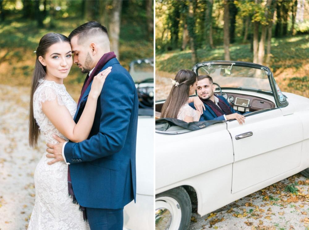 Beloved őszi inspirációs esküvői fotózás-454654.jpg