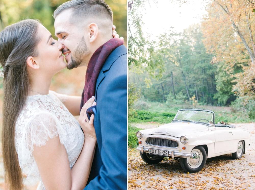 Beloved őszi inspirációs esküvői fotózás-784198.jpg