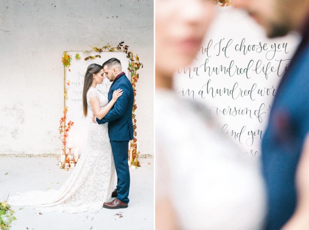 Beloved őszi inspirációs esküvői fotózás-852147.jpg