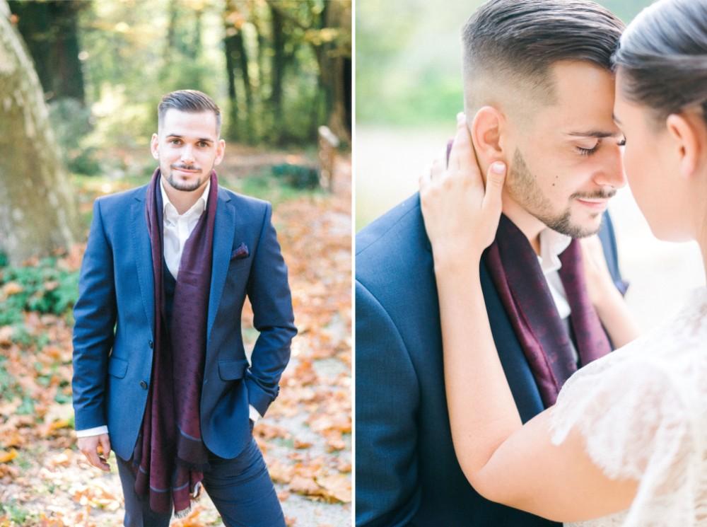 Beloved őszi inspirációs esküvői fotózás-safsdfas.jpg