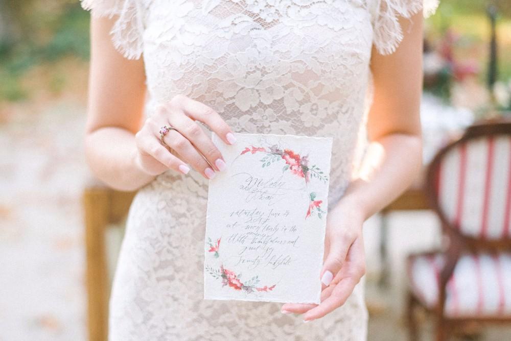Beloved őszi inspirációs esküvői fotózás-181.jpg