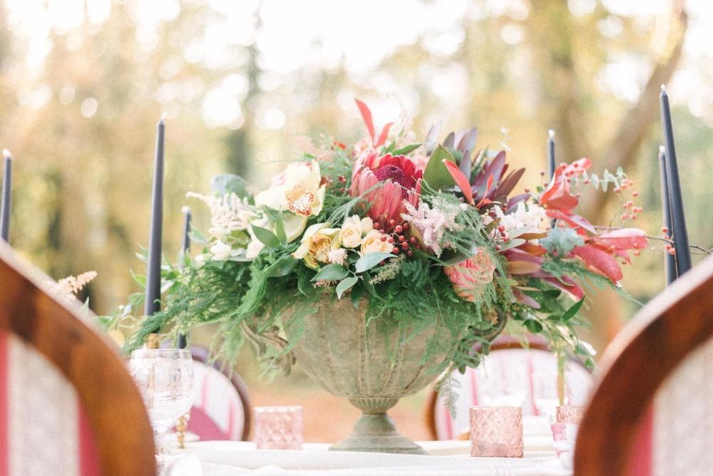 Beloved őszi inspirációs esküvői fotózás-149.jpg