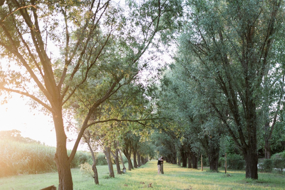 Beloved-Emir-es-Rita-96.jpg