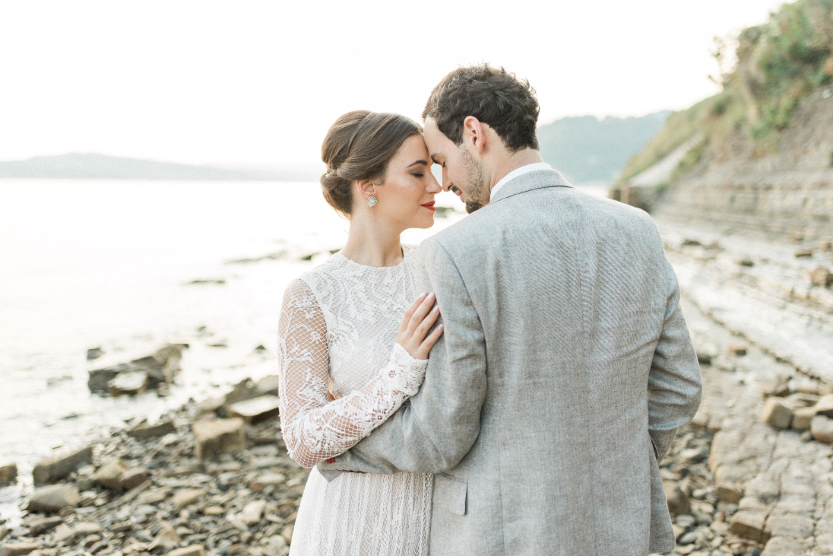 By the Sea styled shoot_Beloved weddings-35.png