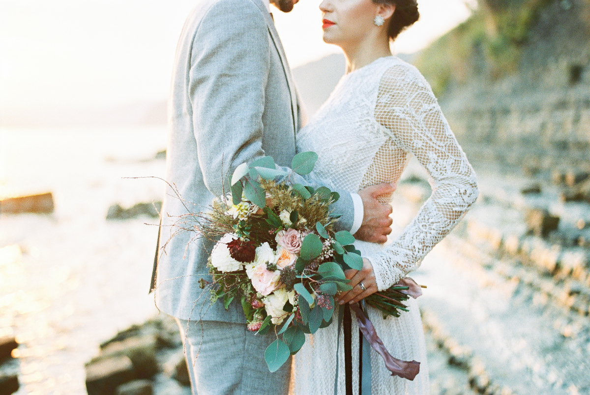 By the Sea styled shoot_Beloved weddings-30.png