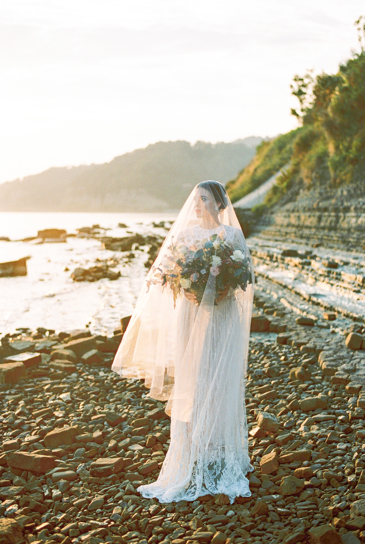 By the Sea styled shoot_Beloved weddings-48.png