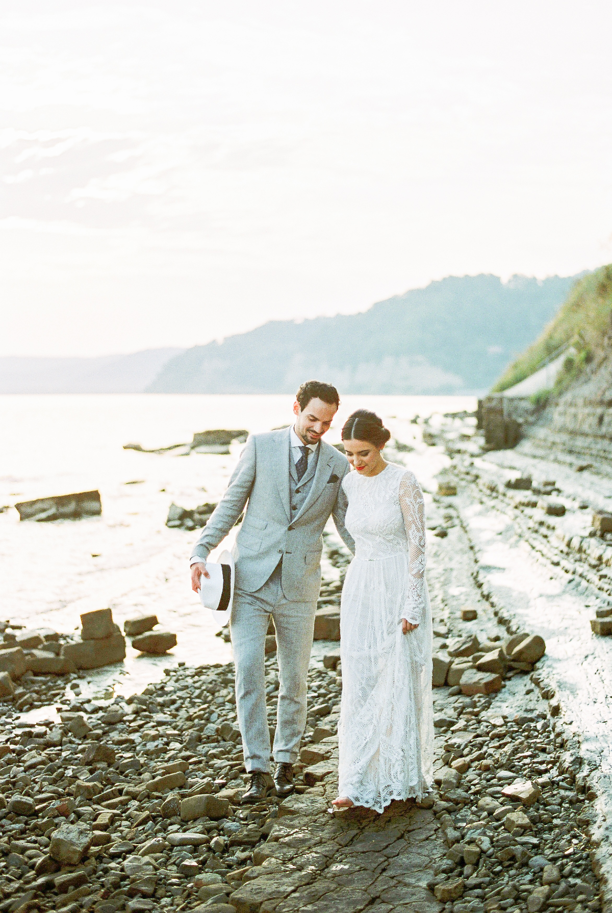 By the Sea styled shoot_Beloved weddings-62.png