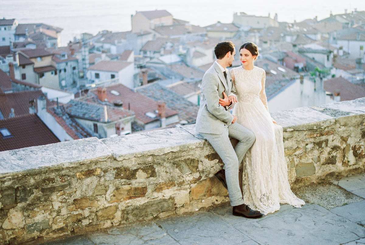 By the Sea styled shoot_Beloved weddings-140.png
