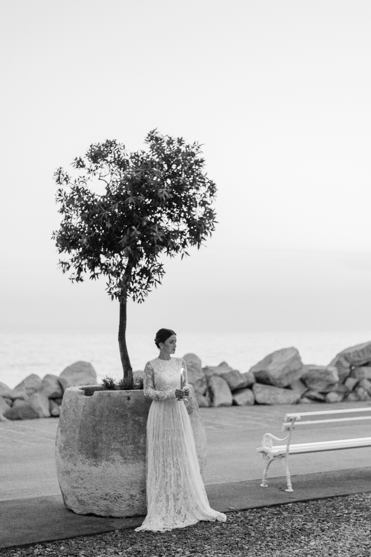 By the Sea styled shoot_Beloved weddings-187.png