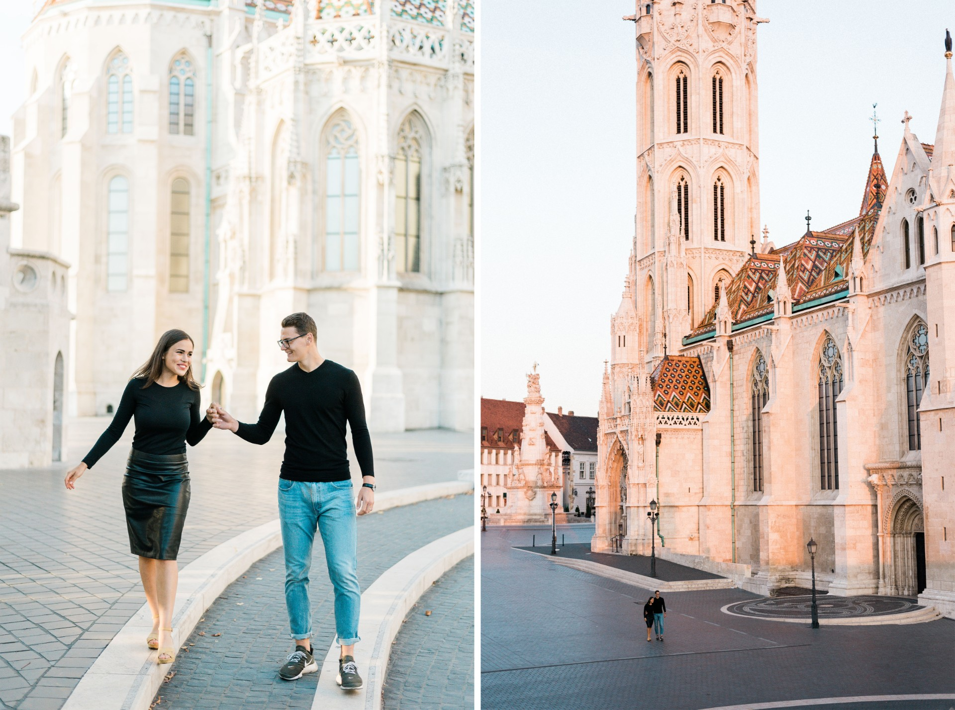 budapest matthias church engagement session.jpg