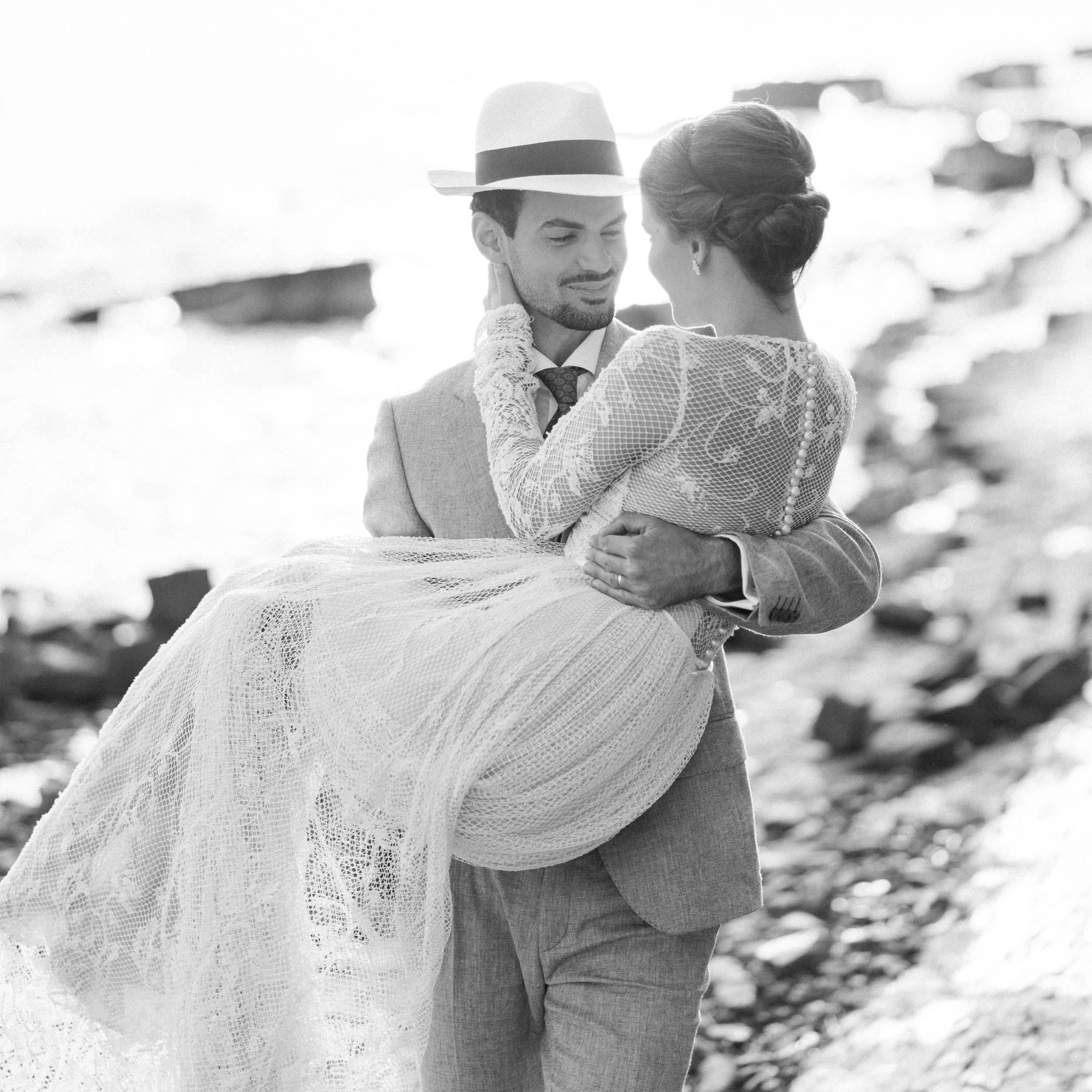 By the Sea styled shoot_Beloved weddings-70.jpg