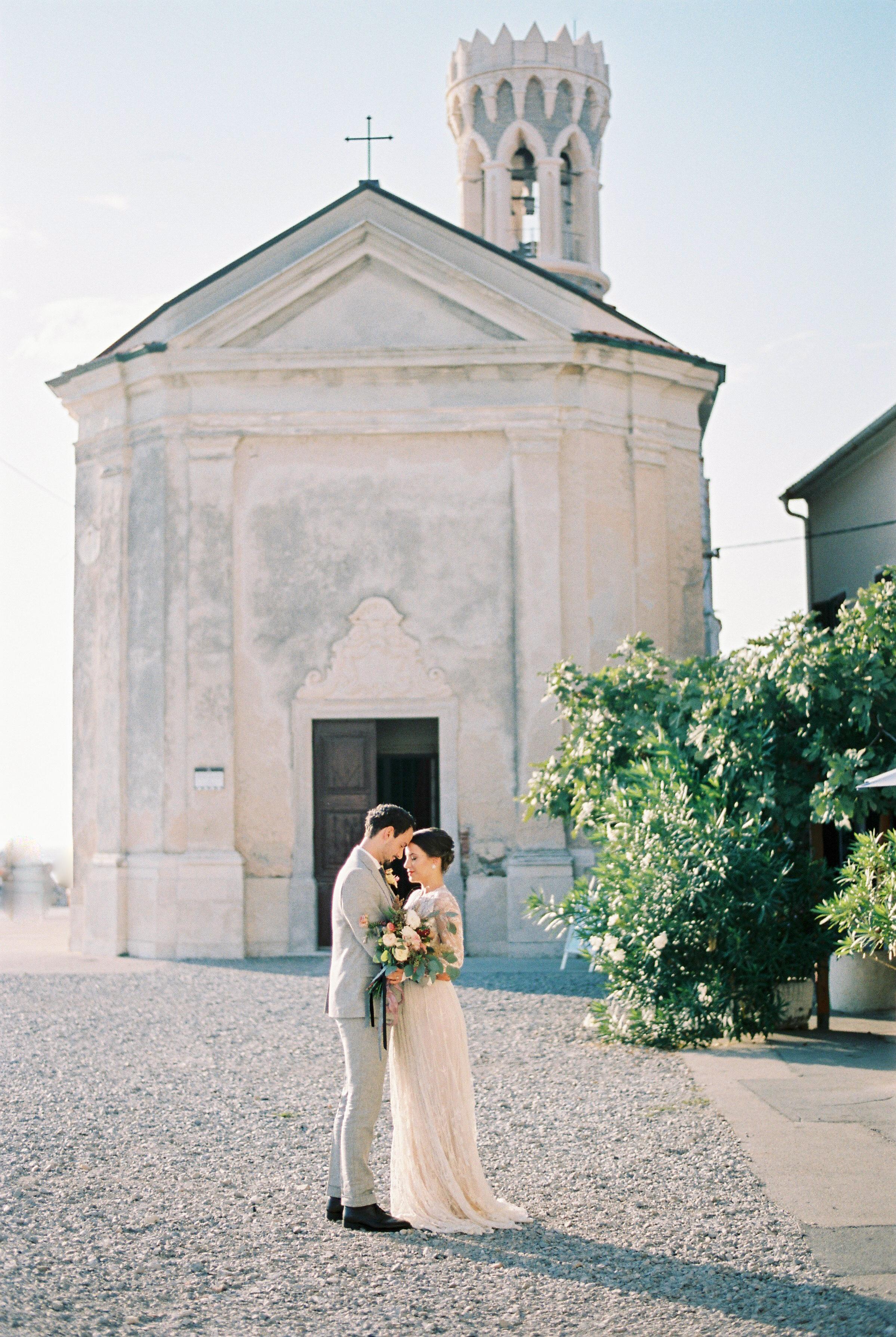 By the Sea styled shoot_Beloved weddings-78.jpg