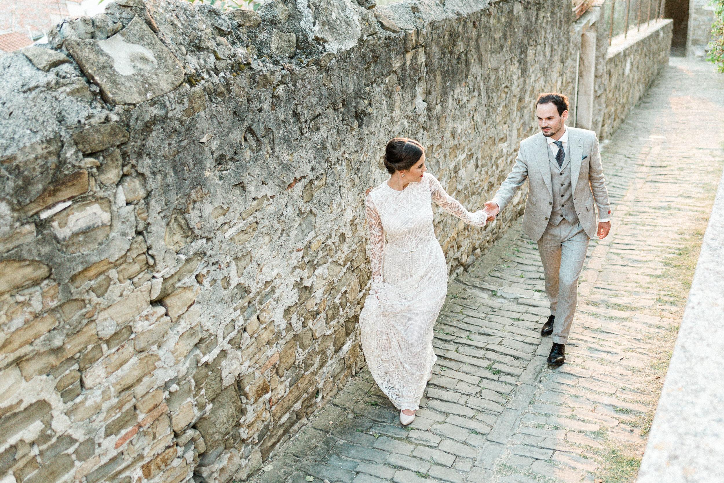 By the Sea styled shoot_Beloved weddings-145.jpg