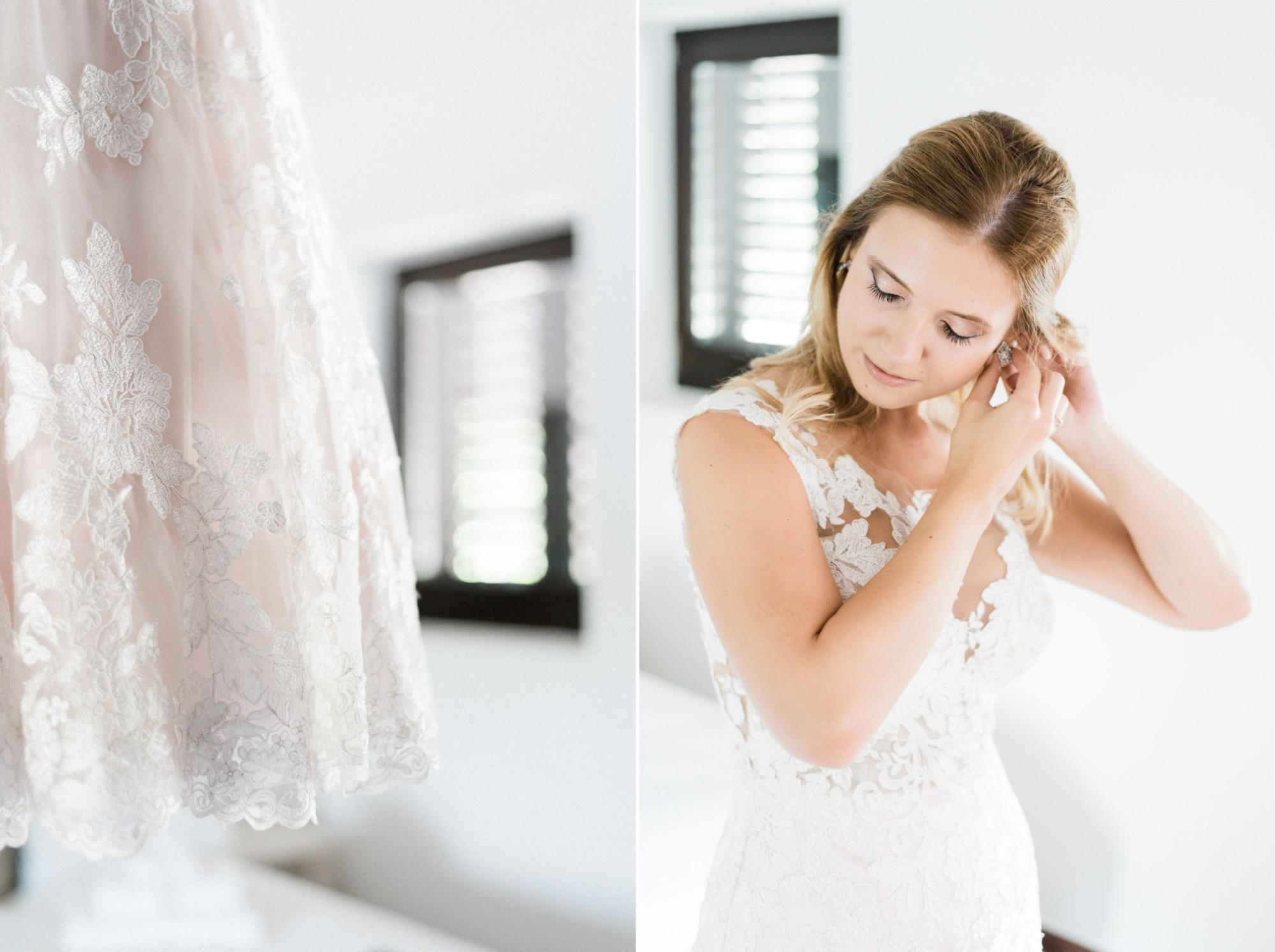 eskuvo keszulodes menyasszonyi ruha.jpg