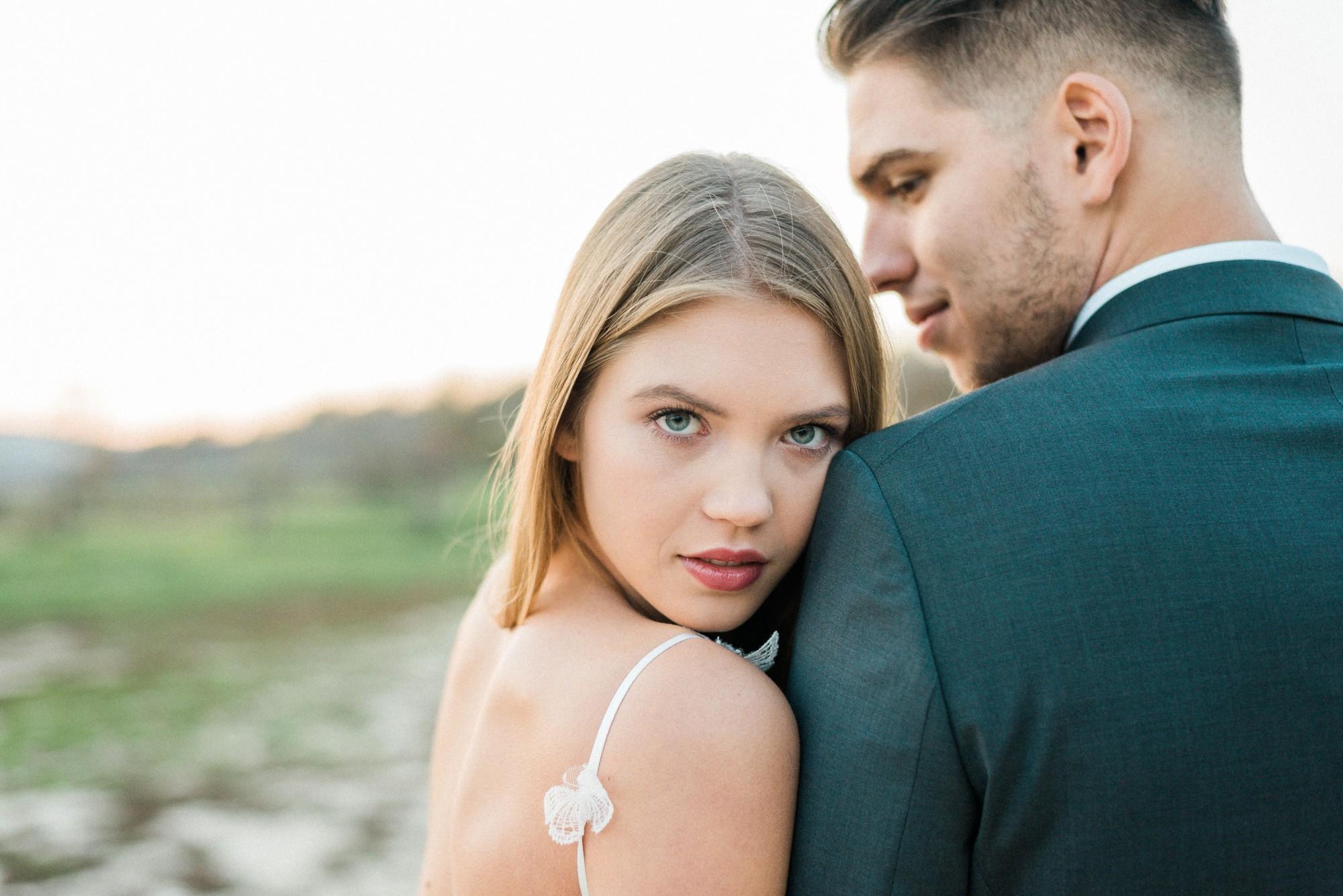 Beloved Weddings and Daalarna - The country wedding-221.jpg