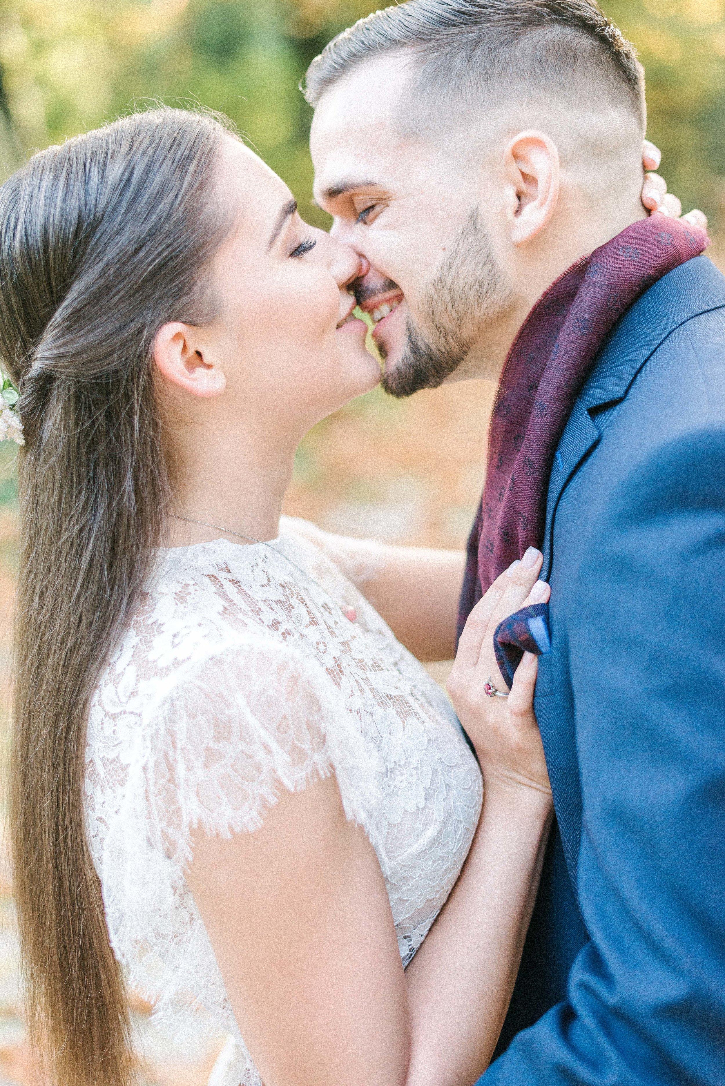 Beloved őszi inspirációs esküvői fotózás-194.jpg