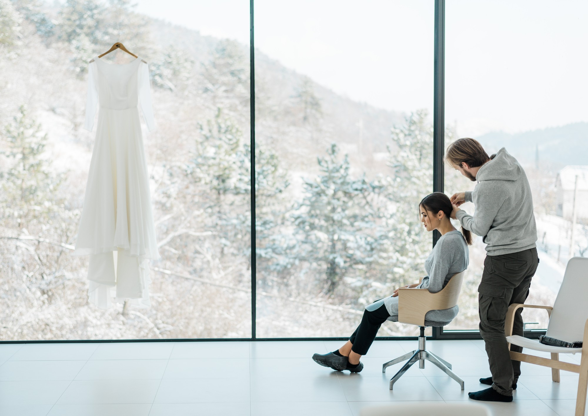 Beloved Illés és Laura esküvő (26).jpg