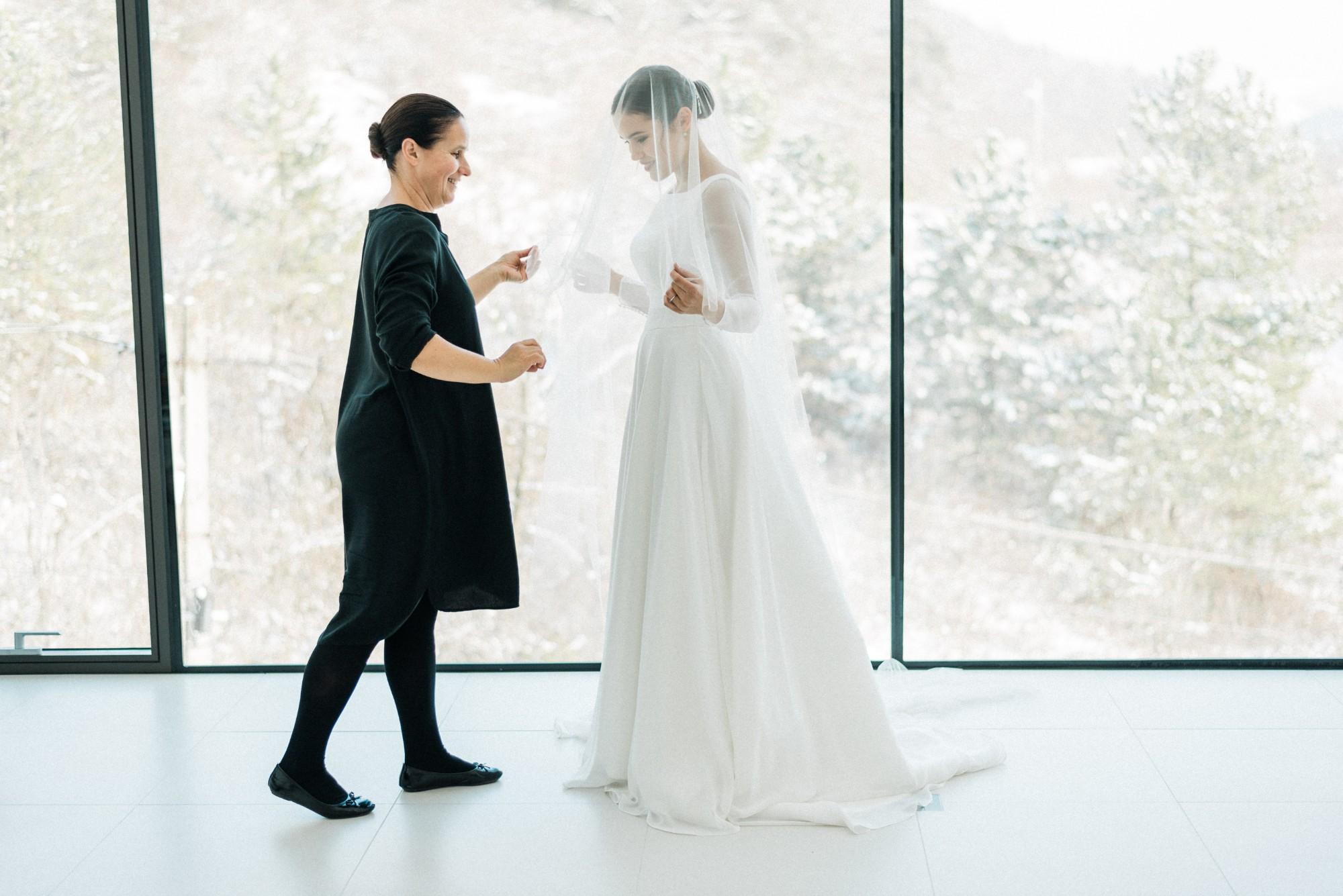 Beloved Illés és Laura esküvő (36).jpg