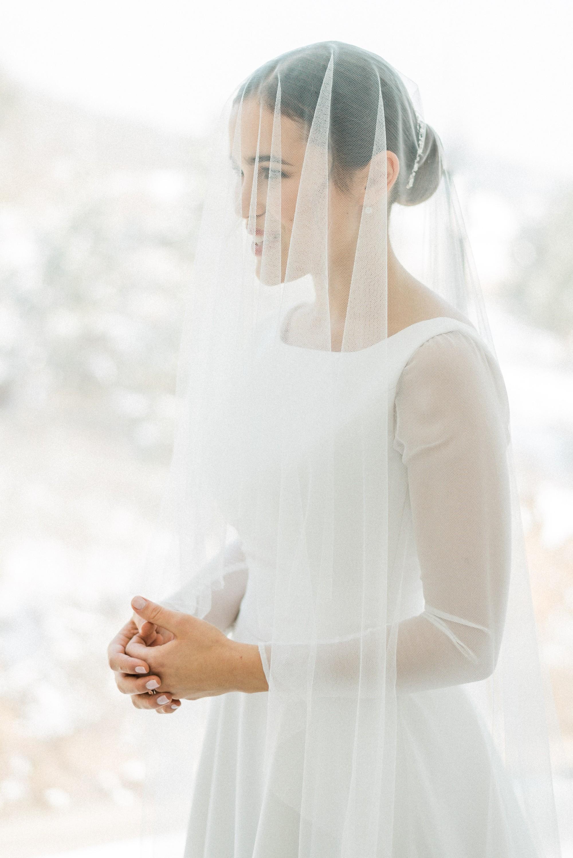 Beloved Illés és Laura esküvő (37).jpg