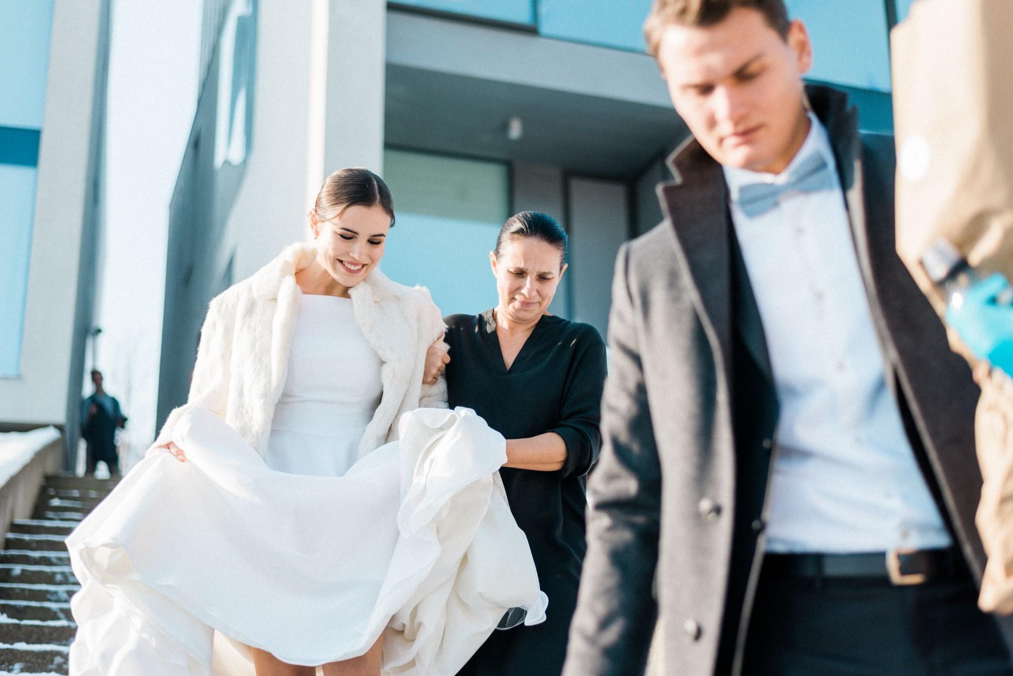 Beloved Illés és Laura esküvő (50).jpg