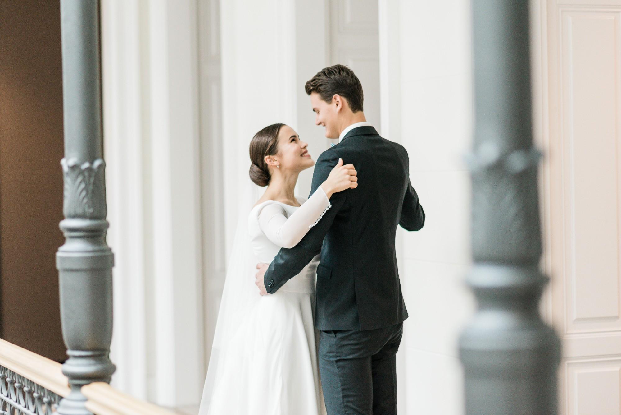 Beloved Illés és Laura esküvő (88).jpg