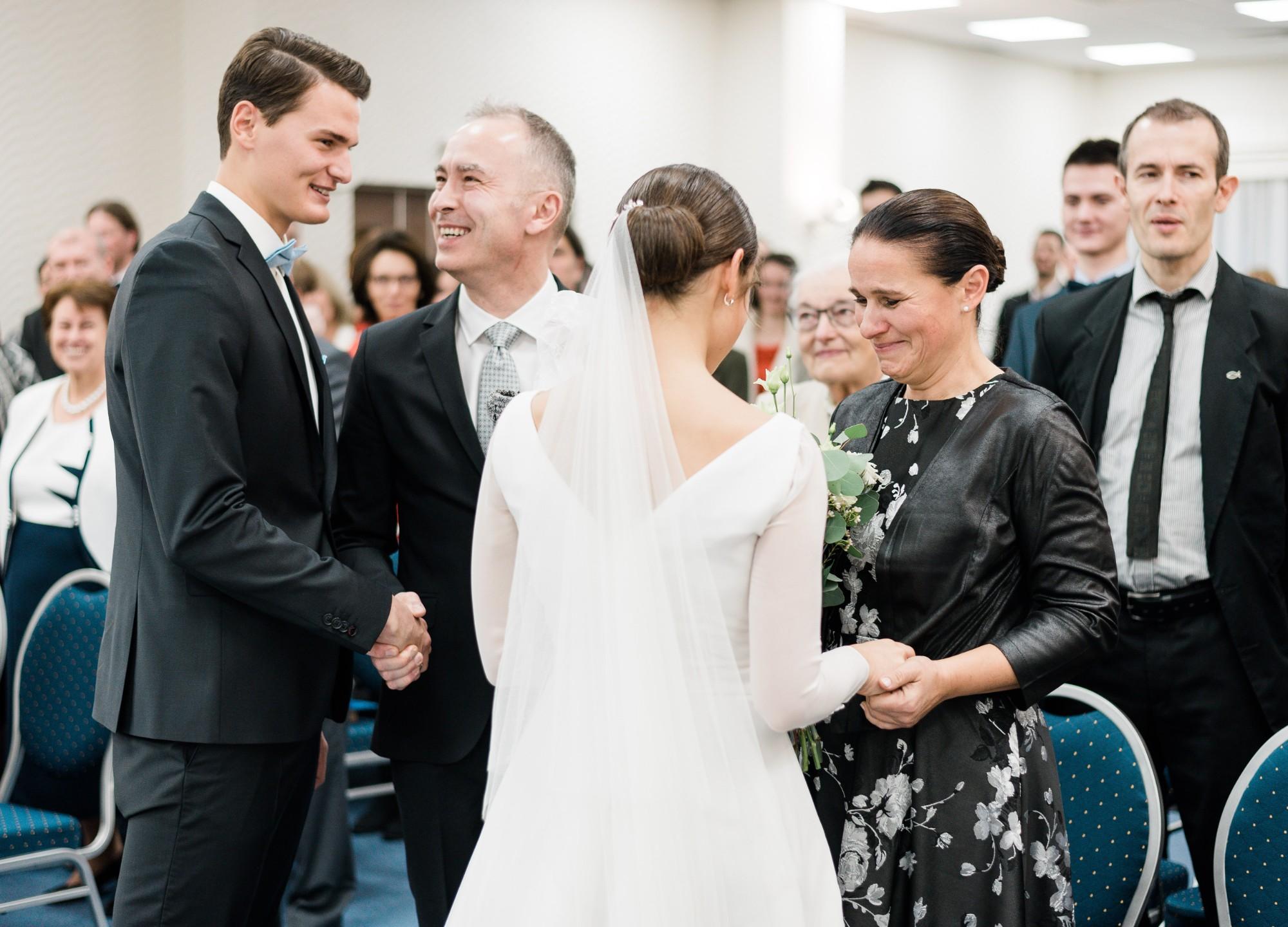 Beloved Illés és Laura esküvő (218).jpg