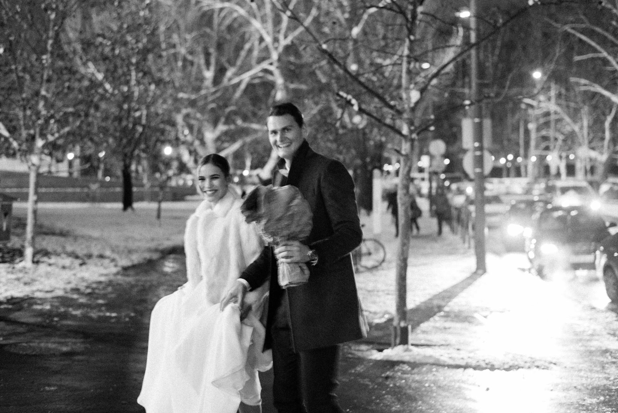 Beloved Illés és Laura esküvő (233).jpg