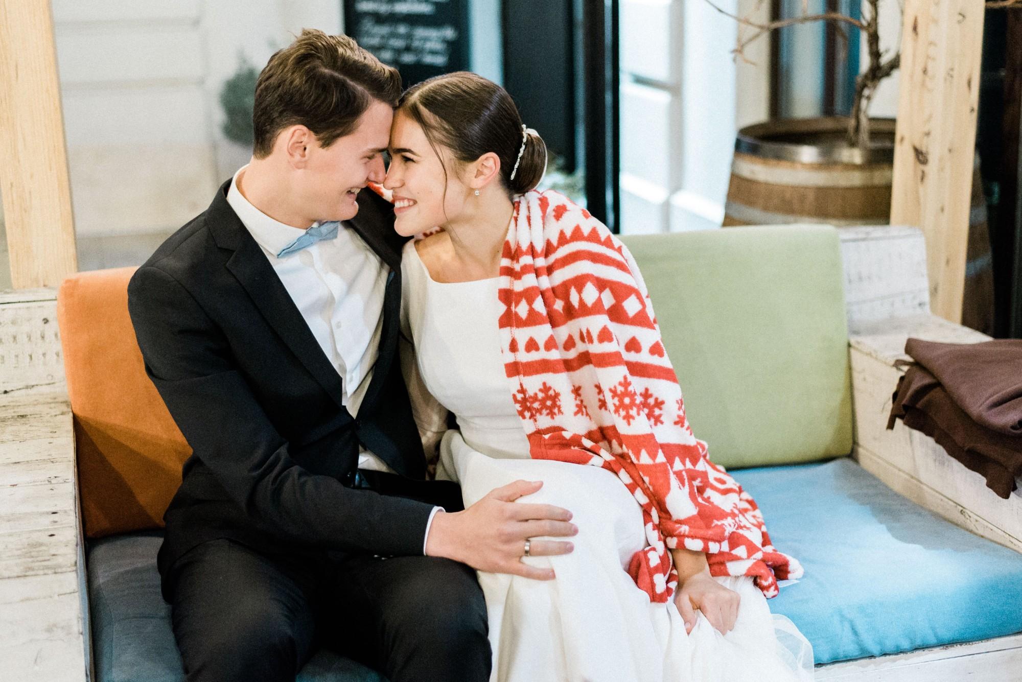 Beloved Illés és Laura esküvő (276).jpg
