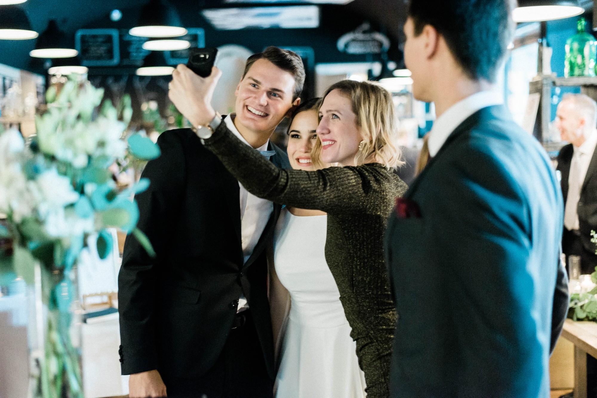 Beloved Illés és Laura esküvő (286).jpg