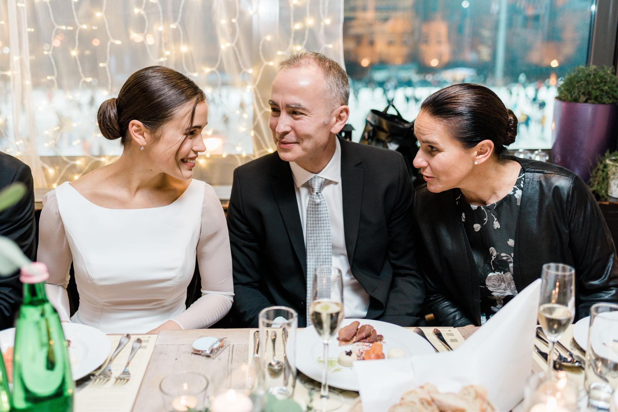Beloved Illés és Laura esküvő (313).jpg