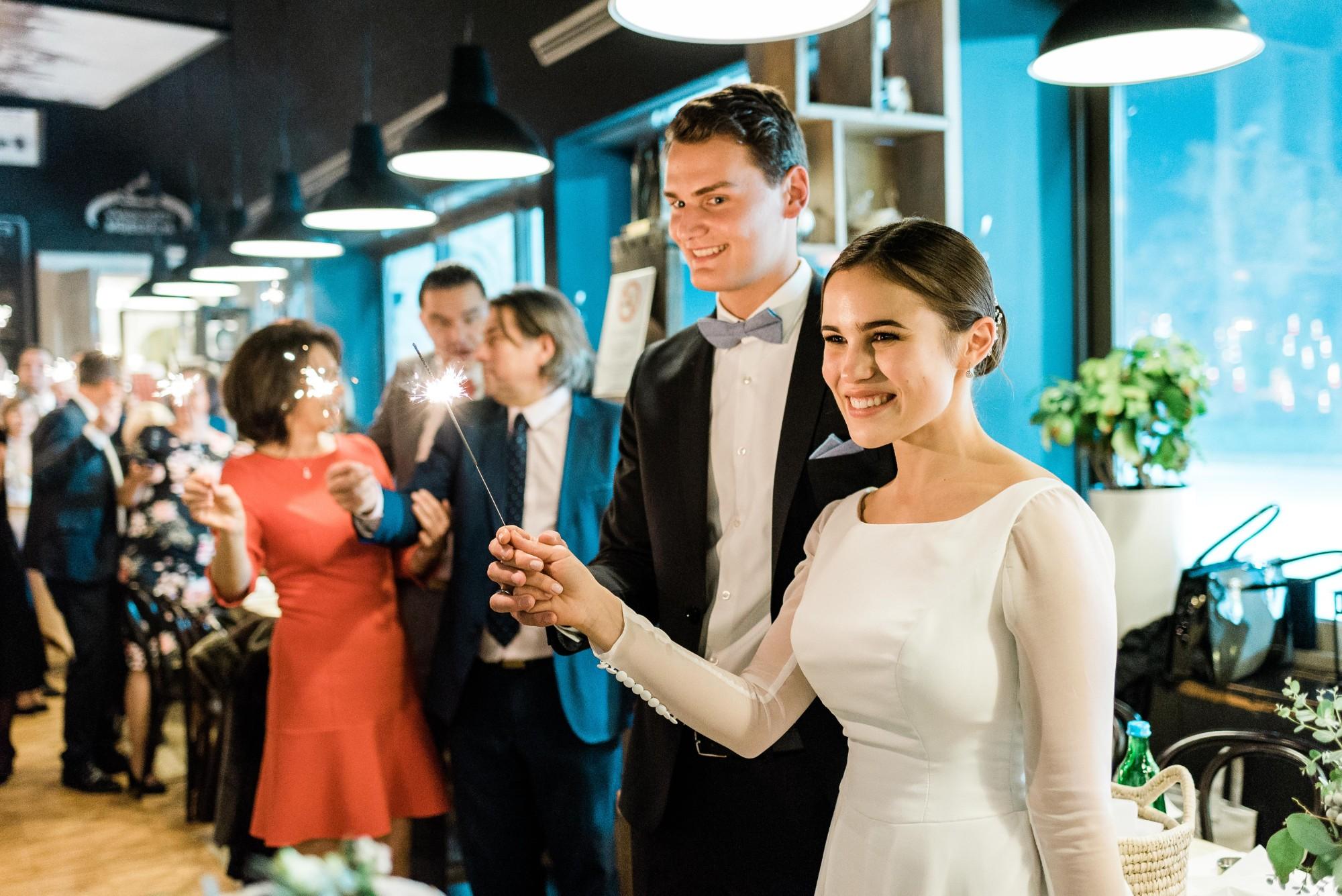 Beloved Illés és Laura esküvő (358).jpg