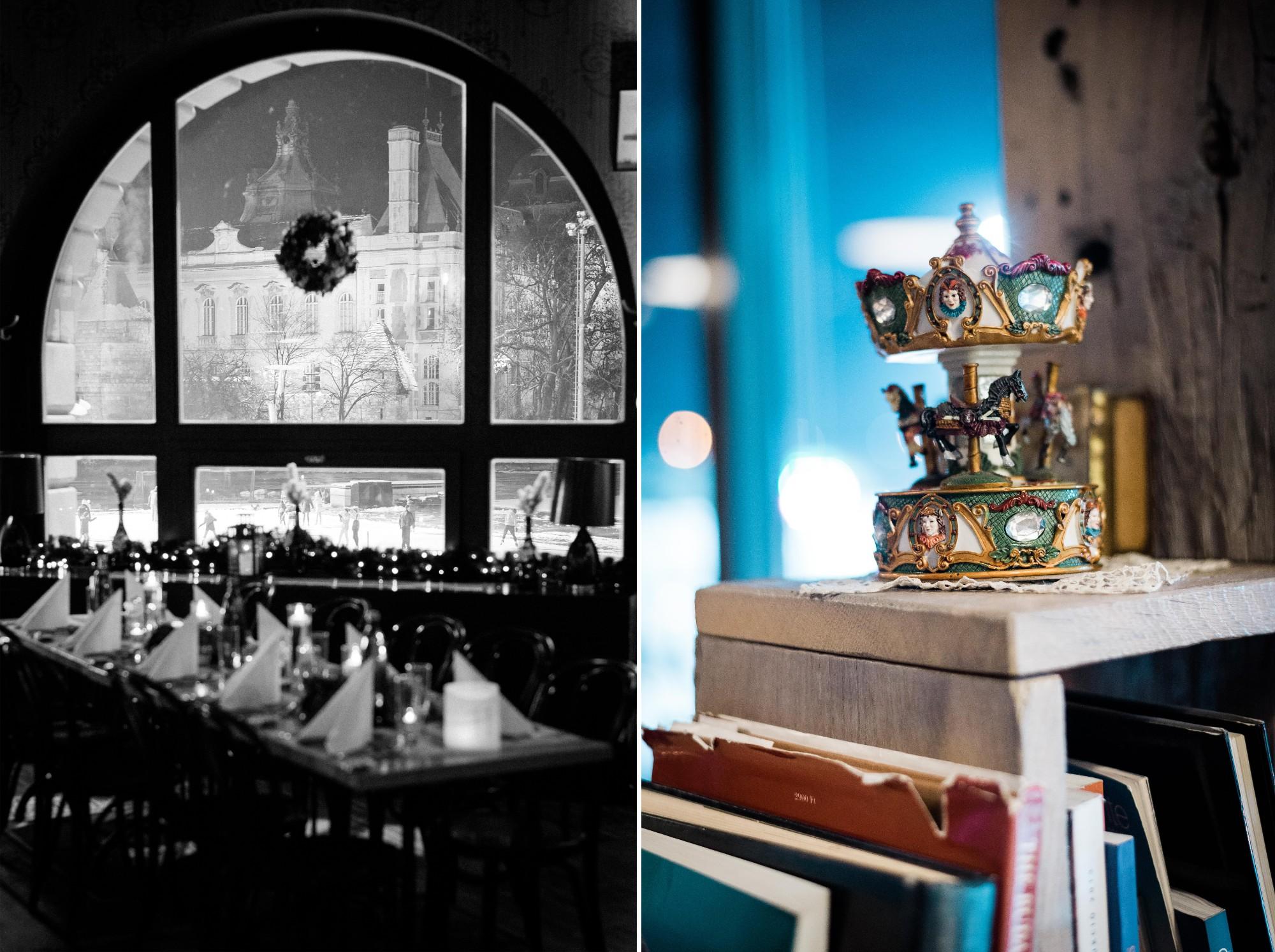 téli esküvő dekoráció jégpálya étterem dekoráció.jpg