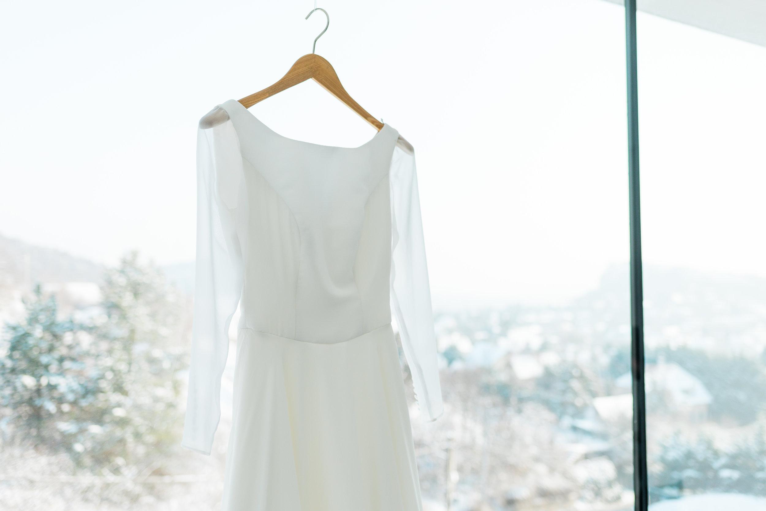 Beloved Illés és Laura esküvő (20).jpg