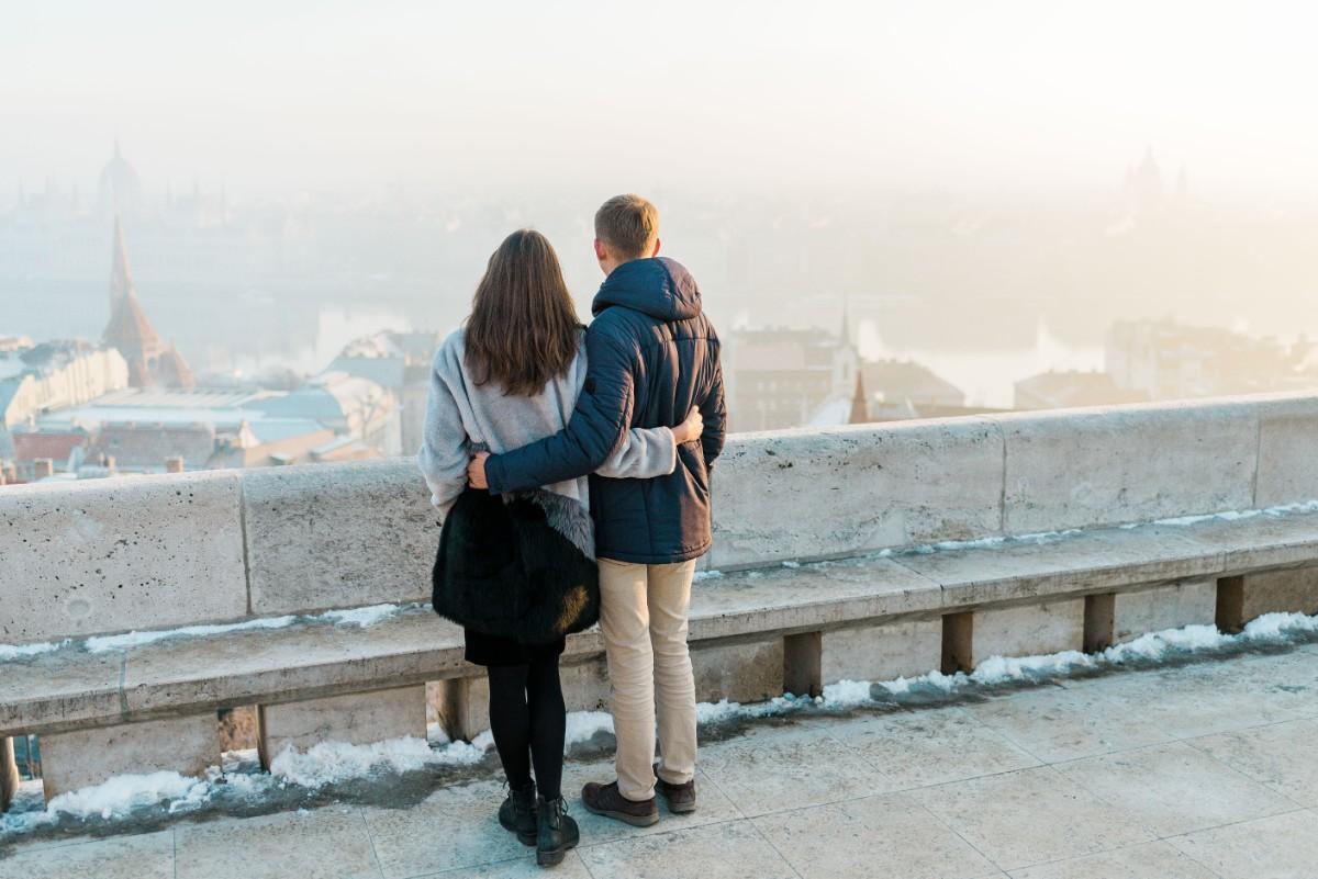 Beloved Aleksandr and Yulia engagement-32.jpg