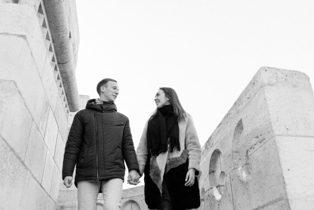 Beloved Aleksandr and Yulia engagement-51.jpg
