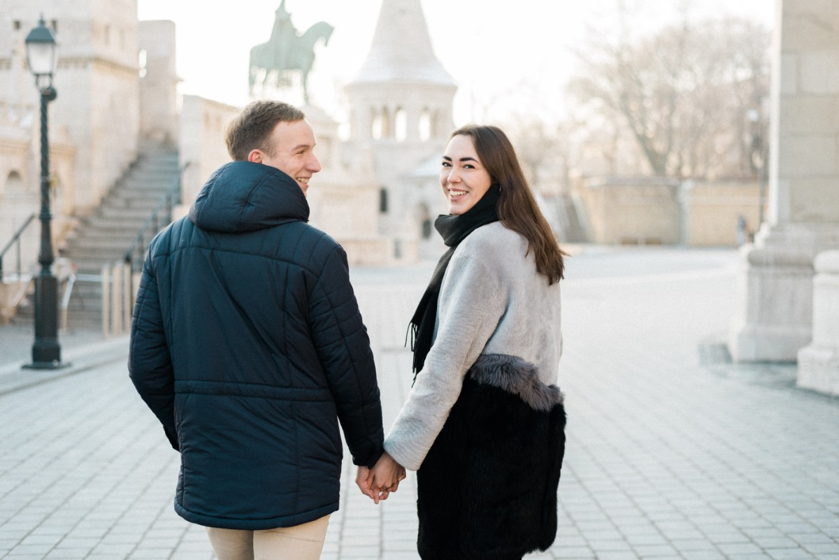 Beloved Aleksandr and Yulia engagement-57.jpg