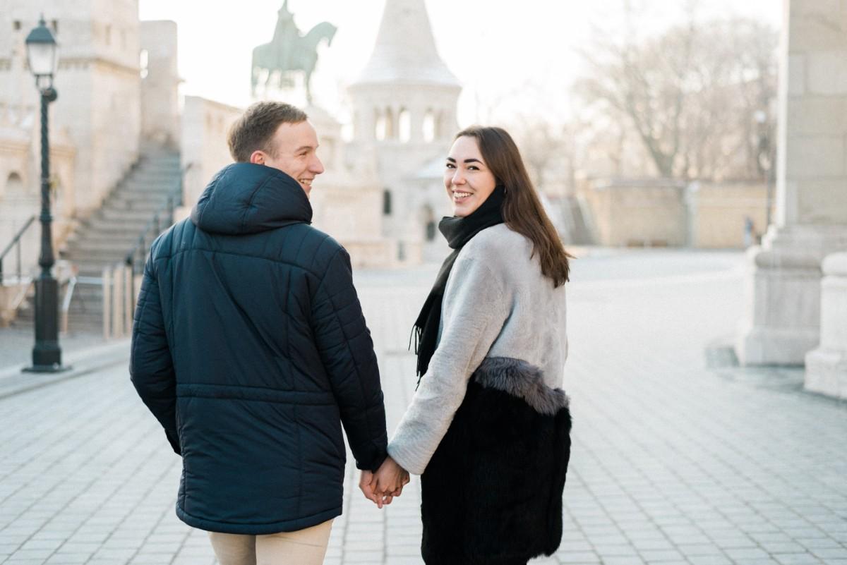 Beloved Aleksandr and Yulia engagement-57.jpg