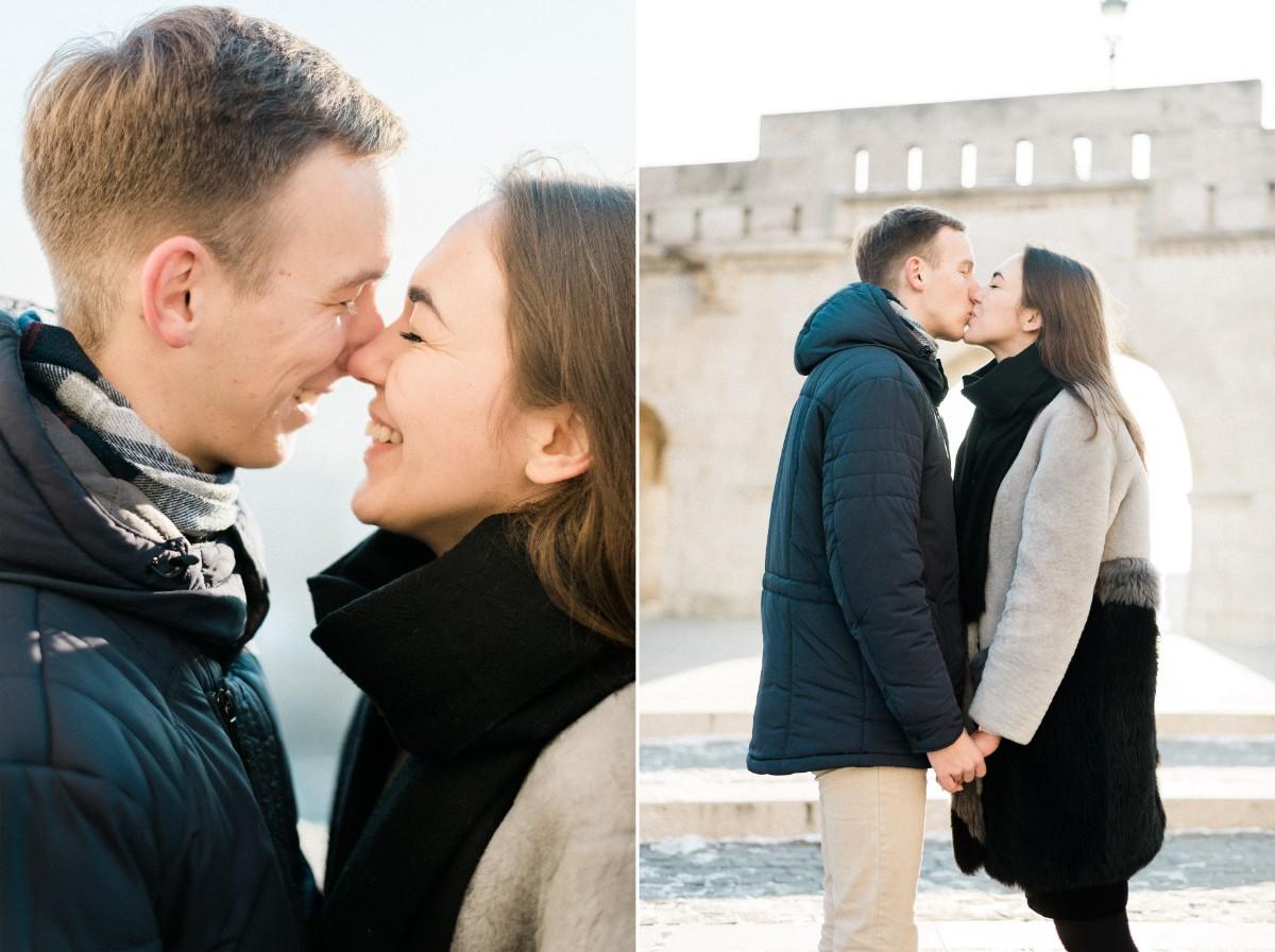 romantic pre wedding session in budapest europe.jpg